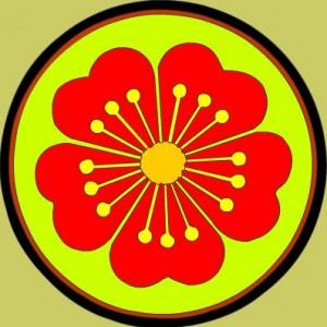 mandala08092012-300x300