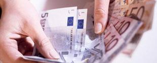 eurosenmains.jpg