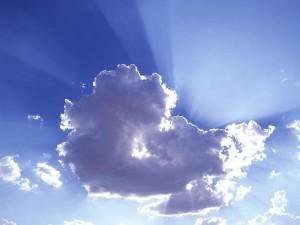 L'amour n'a aucun ennemi et donc vous non plus dans Nouvelles approches ciel_nuages_-300x225