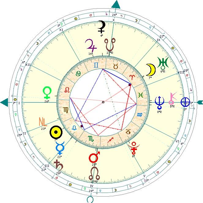 Nouvelle-Lune-du-30-septembre-20121