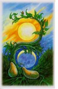 Pleine Lune en bélier - 30 septembre 2012 dans Astrologie changement2-195x300