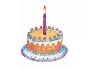 gateau-anniversaire--300x234