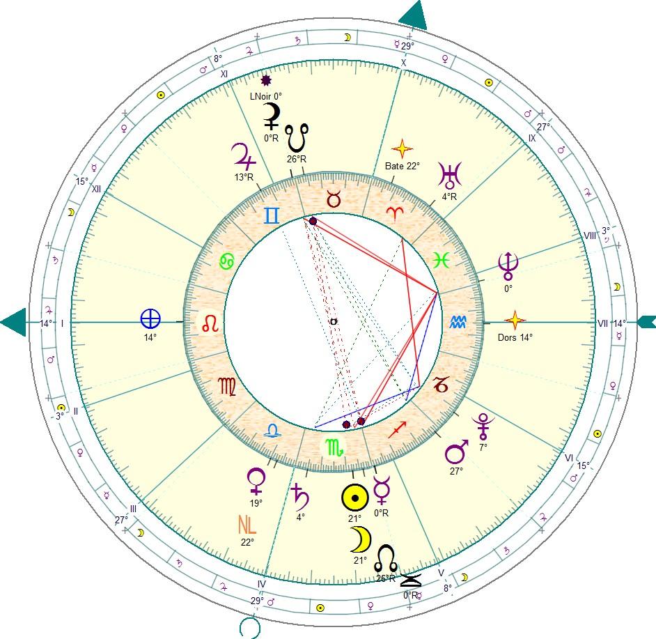 Nouvelle Lune en Scorpion - 13 novembre 2012 dans Astrologie nouvelle-lune-nov-2012-21-scorpion