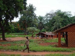 Laisser tomber votre histoire dans Nouvelles approches campagne-afrique-300x225
